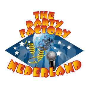 The Party Factory Nederland