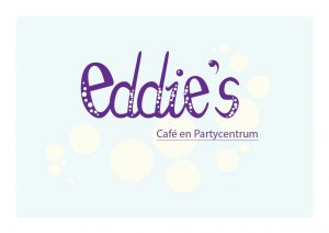 Eddie's, Houten