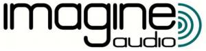 Imagine Audio Amersfoort